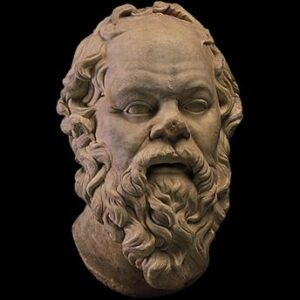Socrate on the road6